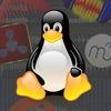Linux. Блог музыканта.