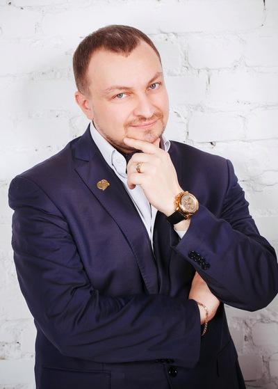 Александр Акулинчев