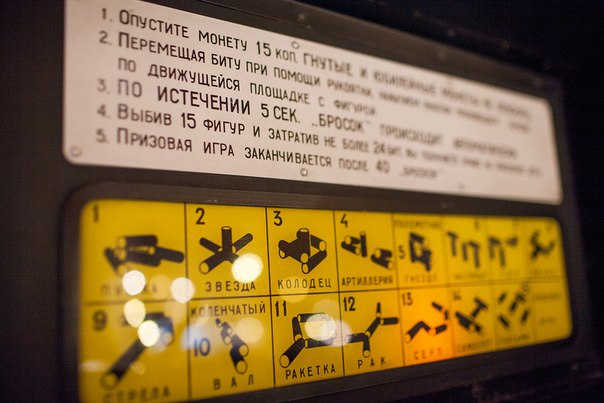 Адреса Игровых Автоматов 2017