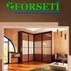 Forseti (мебель, кухни, шкафы-купе) Ульяновск
