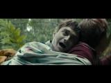 Человек швейцарский нож Swiss Army Man(2016) Andy Hull &amp Robert McDowell Feat. Paul Dano &amp Daniel Radcliffe Montage