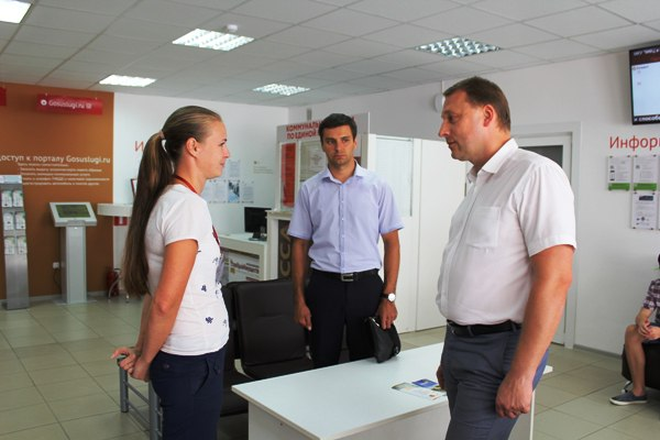 Ставропольский край кочубеевский район помощь юриста бесплатная консультация юриста для педагогов