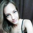 Ольга Берзина фото #35