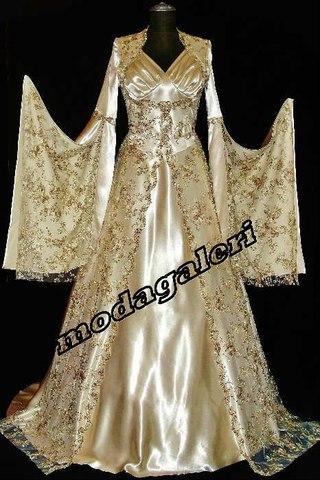 Купить платья из великолепного века