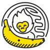 Студия Банан