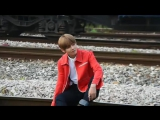 [VIDEO] BTS YOUTH DVD Limited Edition (BEHIND THE SCENES)