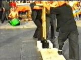 Black panters 10-07-04