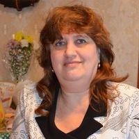 Светлана Пермина