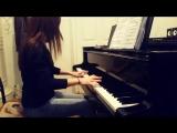 Sonata 21,Lyudvig van Bethoven.Allegro con brio