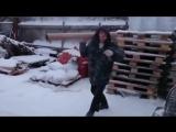 Лучшая нарезка видео приколов мега ржач Они накурены 2016