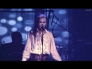 Lacrimosa - Alleine Zu Zweit (The Live History)