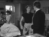 Lolita.1962.HDTV.720p.x264-iLL.3MVOB.mkv_650x480.mp4