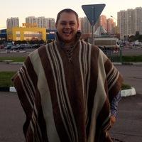 ВКонтакте Александр Бастраков фотографии