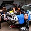 AsOnline.ru - ремонт авто своими руками