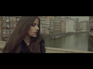 Sofi de la Torre - That Isnt You (Official Video) [www.bestmusic.uz]