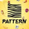 Мастерская Pattern | Деревянные значки