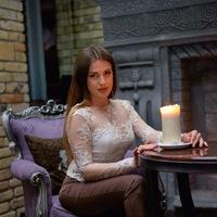 Мишель Яворская