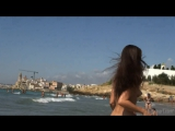 HA_2012-01-24_Caprice_Nude.Beach_720p