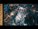 01.В.п.С.и.01.Суворов.Альпы.200 лет спустя.2015.SATRip.Generalfilm