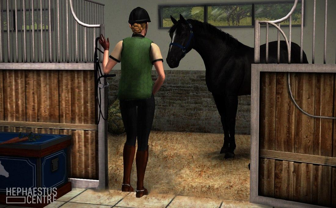 Регистрация лошадей в RHF 2 - Страница 3 Tr6BmrLCfWc