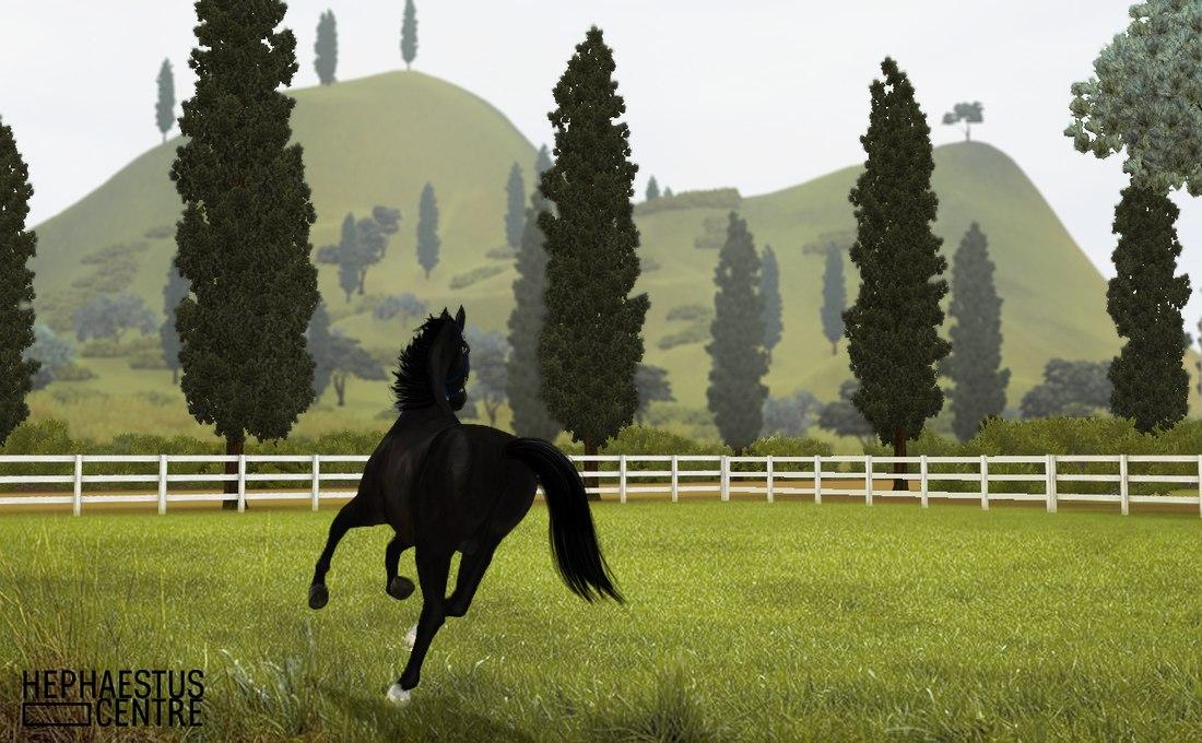 Регистрация лошадей в RHF 2 - Страница 3 H4Gdg14BEN4