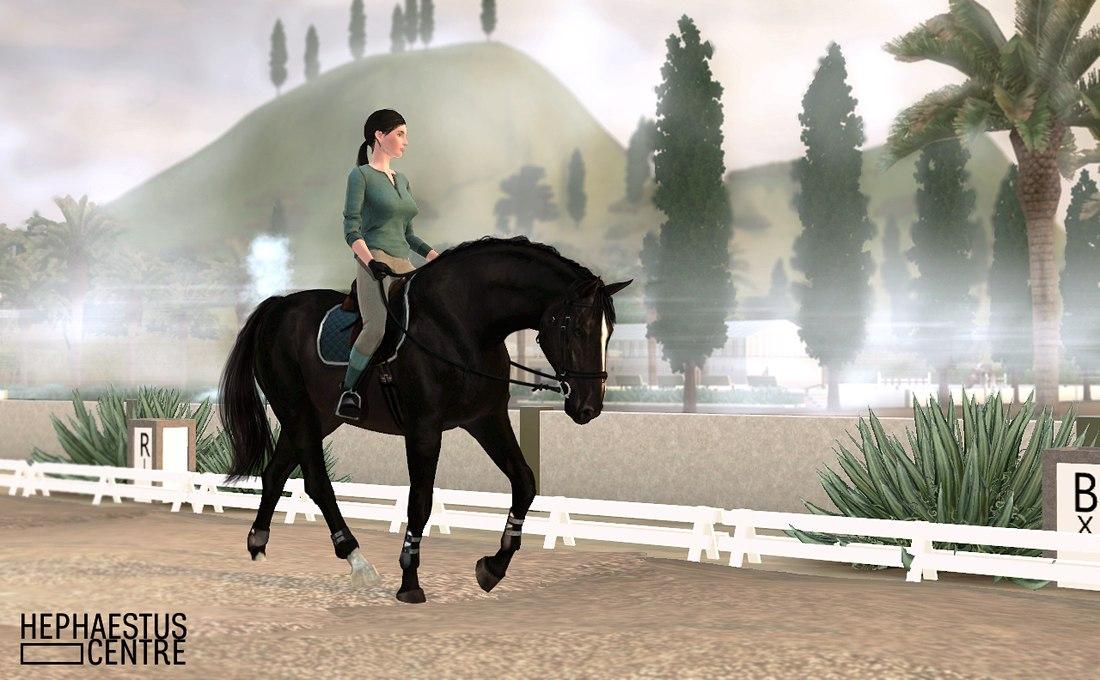Регистрация лошадей в RHF 2 - Страница 3 FlEHv-7r5cQ