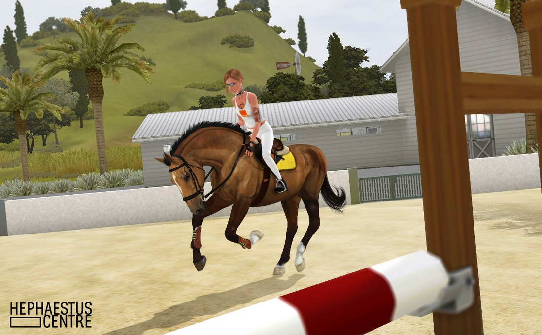 Регистрация лошадей в RHF 2 - Страница 3 LgmSnx1B_GY