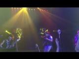 Abney Park - The Story That Never Starts (Live SPb 15.04.16)