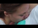 Seksualnye_devushki_Dubstep_-spaces.ru
