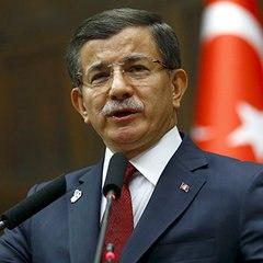 Премьер Турции раскритиковал введенные Россией санкции