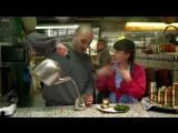 The Little Paris Kitchen Cooking with Rachel Khoo Episode01
