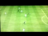 гол в ФИФА 13