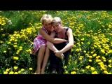 «Моя семья» под музыку Жека (Евгений Григорьев) - Мама я не вру . Picrolla