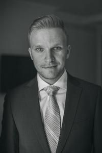 Алексей Цурпаль