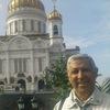 Gennady Khayrulin