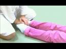 Базовый курс тайского йога массажа. Тайский массаж для начинающих