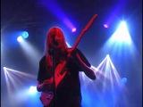 Wintersun - Live at Summer Breeze 2005