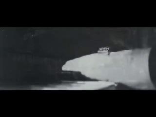 ❤ Песни о любви | Ритм дорог - Старость (официальное видео) ᵀᴴᴱ ᴼᴿᴵᴳᴵᴻᴬᴸ