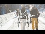 Bee Hunter - Alta Badia (Original Mix) PMW026