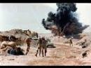 Ирано - Иракская война (1980 - 1988) | Iran - Iraq War (1980 - 1988)