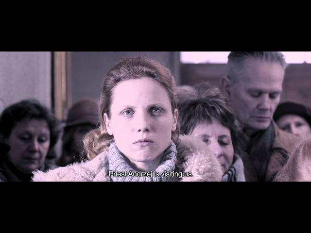 United States of Love Zjednoczone Stany Miłości, dir.reż. Tomasz Wasilewski - Berlinale 2016