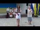 Євгенія Іпатій - Наша пісня!.. Неочікуваний сюрприз Освідчення в коханні