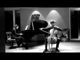 George Gershwin, Three Preludes