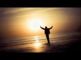 Brookes Brothers - Daybreak feat. Tasha Baxter