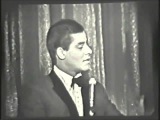 JERRY LEWIS - 1961 - Standup Comedy