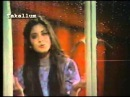 Nazia Hassan . lekin mera dil (1980) stereo