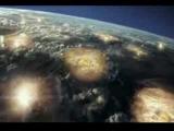 AHS Apocalypse (Main Title)