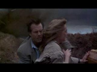Twister (1996) - Original Trailer| History Porn