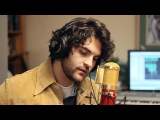 YOU BELONG TO ME (Jason Wade Bob Dylan Cover) - Logan Kendell