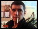 Аркадий Кобяков Я так хочу тебя согреть заботой